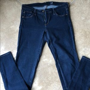 Jeans by AG